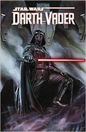 Star Wars: Darth Vader Vol. 1 ePub Download
