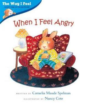 When I Feel Angry EPUB Download