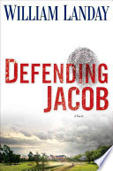 Defending Jacob Free epub Download