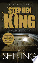 The Shining Free epub Download
