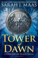 Tower of Dawn Free epub Download