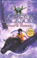 Percy Jackson and the Titan's Curse Free epub Download