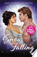 Snow Falling Free epub Download