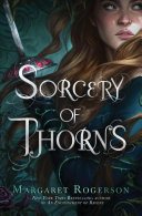 Sorcery of Thorns Free epub Download