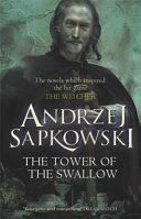 The Tower of the Swallow Free epub Download