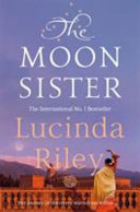 The Moon Sister Free epub Download