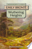 Wuthering Heights Free epub Download