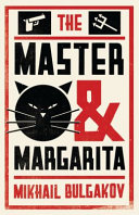 The Master and Margarita Free epub Download