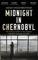 Midnight in Chernobyl Free epub Download