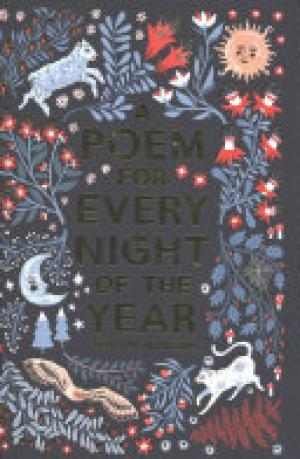 A Poem for Every Night of the Year Free epub Download