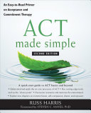 ACT Made Simple Free epub Download