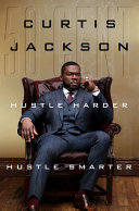 Hustle Harder, Hustle Smarter Free epub Download