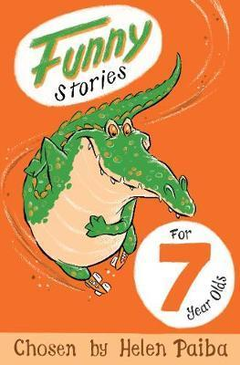 Funny Stories for 7 Year Olds Free epub Download