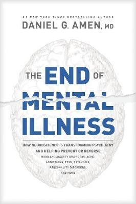 The End of Mental Illness Free epub Download