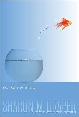 Out of My Mind Free epub Download
