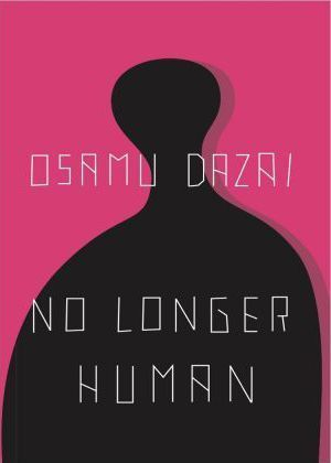 No Longer Human Free epub Download