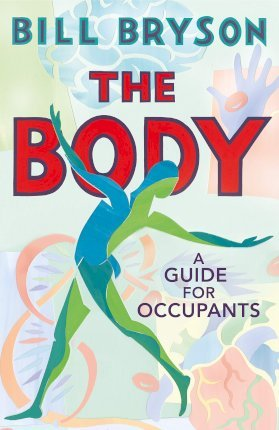The Body Free epub Download