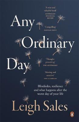 Any Ordinary Day Free epub Download