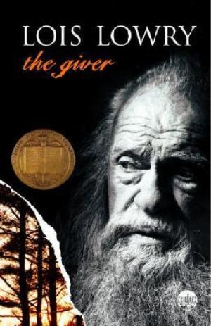 The Giver Free epub Download
