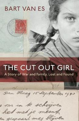 The Cut Out Girl Free epub Download