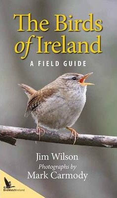 The Birds of Ireland Free epub Download