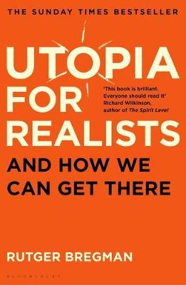 Utopia for Realists Free epub Download