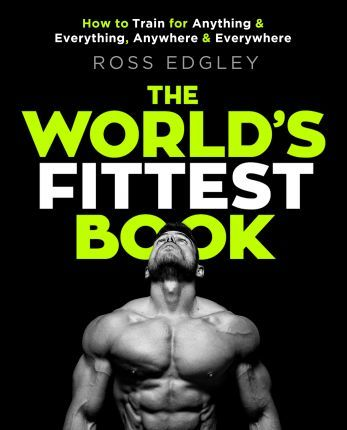 The World's Fittest Book Free epub Download