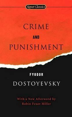 Crime and Punishment Free epub Download
