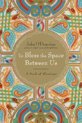 To Bless the Space Between Us Free epub Download