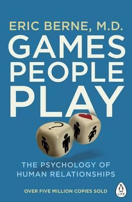 Games People Play Free epub Download
