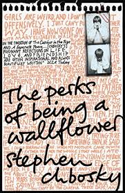 The Perks of Being a Wallflower Free epub Download