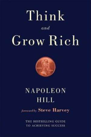 Think and Grow Rich Free epub Download