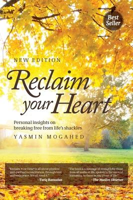 Reclaim Your Heart Free epub Download