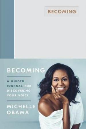 Becoming Free epub Download