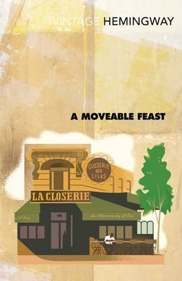 A Moveable Feast Free epub Download