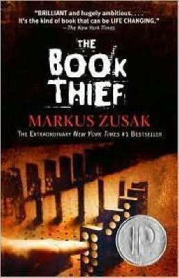 The Book Thief Free epub Download