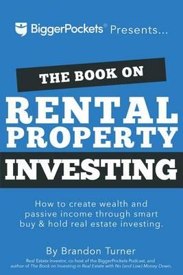 The Book on Rental Property Investing Free epub Download