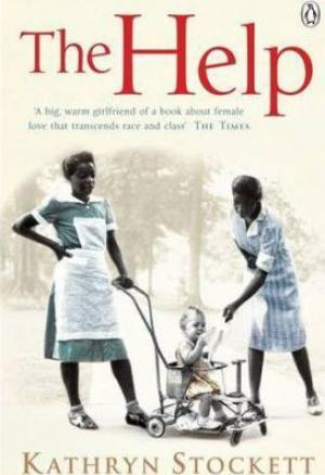 The Help Free epub Download