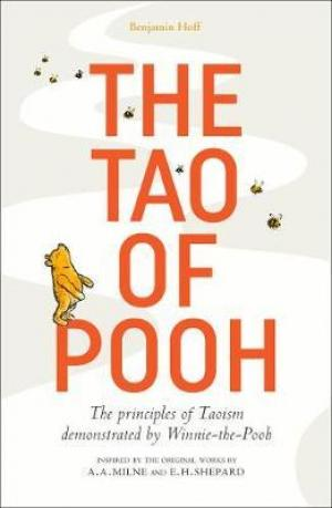 The Tao of Pooh Free epub Download