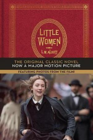 Little Women: The Original Classic Novel with Photos from the Major Motion Picture Free epub Download