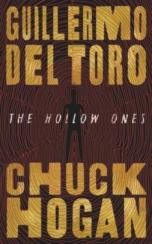 The Hollow Ones Free EPUB Download