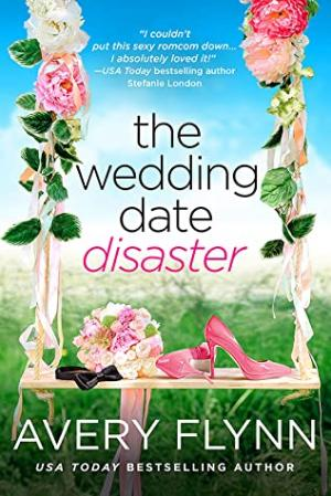 The Wedding Date Disaster Free EPUB Download