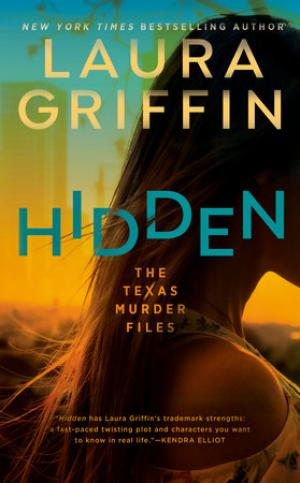 Hidden by Laura Griffin Free EPUB Download