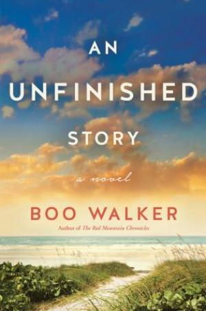 An Unfinished Story Free EPUB Download