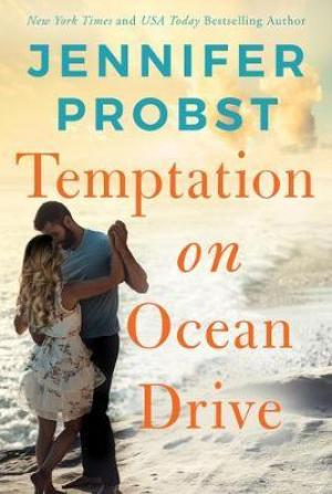Temptation on Ocean Drive Free EPUB Download