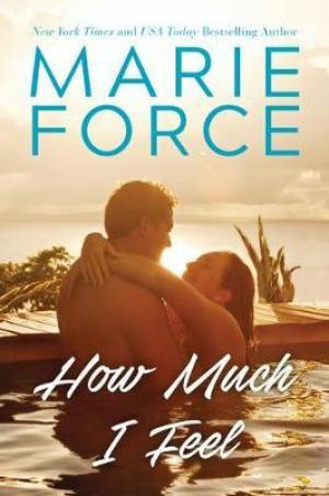 How Much I Feel Free EPUB Download