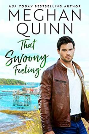 That Swoony Feeling Free EPUB Download