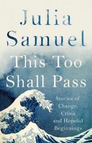 This Too Shall Pass EPUB Download