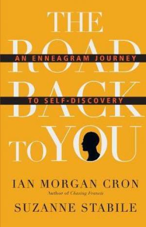 The Road Back to You EPUB Download