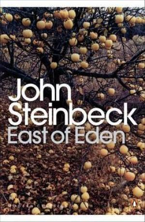 East of Eden EPUB Download